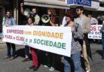 1º maio no Porto