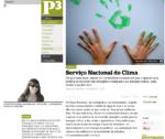 Crónica Carla Prino - P3